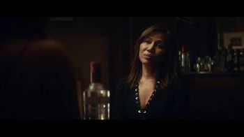 Smirnoff TV Spot, 'Mom's Night Out: Only the Best' Featuring Chrissy Teigen - Thumbnail 3