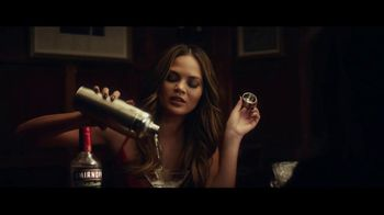 Smirnoff TV Spot, \'Mom\'s Night Out: Only the Best\' Featuring Chrissy Teigen