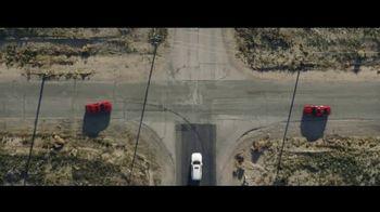 Dodge Memorial Day Sales Event TV Spot, 'Monsters: Bonus' Ft. Vin Diesel