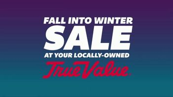 Fall Into Winter Sale: Power Equipment thumbnail