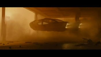 Blade Runner 2049 - Alternate Trailer 53