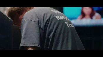 Verizon TV Spot, 'First Responders' - Thumbnail 4