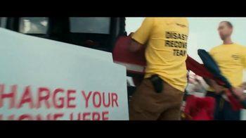 Verizon TV Spot, 'First Responders' - Thumbnail 6