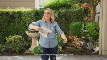 Weight Watchers TV Spot, 'Another One Bites the Dust: Triple Play'