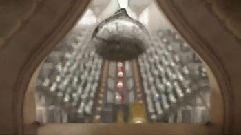Hershey's Kisses TV Spot, 'Baking With Kisses' - Thumbnail 7