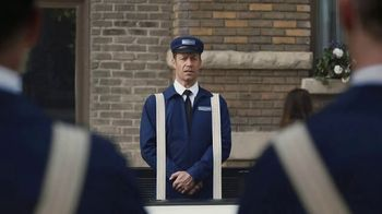 Maytag TV Spot, 'Delivery' Featuring Colin Ferguson - 372 commercial airings