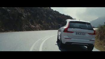 2018 Volvo XC60 TV Spot, 'Embrace the Future: Window' Song by Kevin Morby - Thumbnail 4