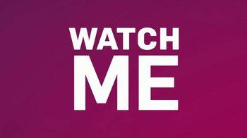 COSENTYX TV Spot, 'Watch Me' - Thumbnail 2