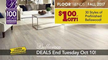 2017 Fall Floor Trends: Freshen Up thumbnail