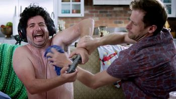 GoDaddy TV Spot, 'Adulting = HARD. Building a website = EASY' - Thumbnail 7