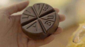 Chocolate Abuelita TV Spot, 'Consentir' [Spanish]