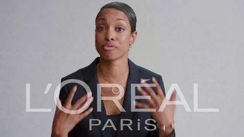 L'Oreal Paris Revitalift Triple Power TV Spot, 'Skeptical'