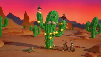 Taco Bell National Taco Day TV Spot, 'Glen and the Magic Taco' - Thumbnail 9