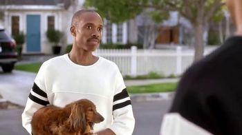 Realtor.com TV Spot, 'Dog & the Not-Yous' Featuring Elizabeth Banks