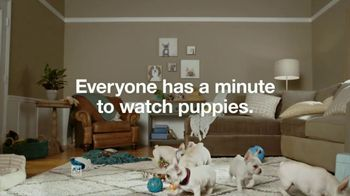 Prediabetes Risk Test: Puppies thumbnail