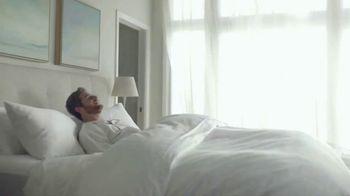 Taco Bell Naked Egg Taco TV Spot, 'Dream Breakfast' - Thumbnail 1
