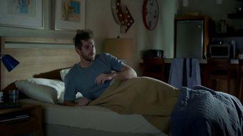 Taco Bell Naked Egg Taco TV Spot, 'Dream Breakfast' - Thumbnail 6