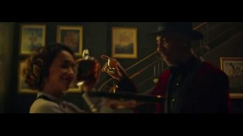 Crown Royal Regal Apple TV Spot, 'It's Apple Time' Featuring JB Smoove