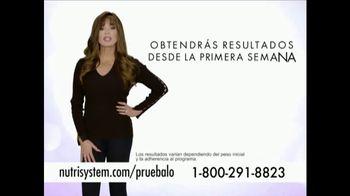 Pruébalo thumbnail