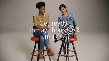 Bank of America Mobile Banking App TV Spot, 'Friends Again: Girls Weekend'
