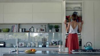 Sargento Sweet Balanced Breaks TV Spot, 'Craving'