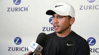 Zurich Insurance Group TV Spot, 'Golf Love' Ft. Jason Day, Rickie Fowler