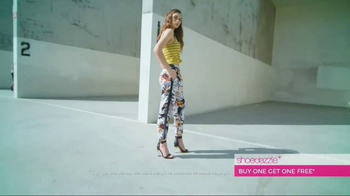 ShoeDazzle Lookbook: Spring Standouts thumbnail