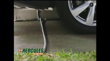 Hercules Hose TV Spot, 'Lightweight Design' - Thumbnail 2