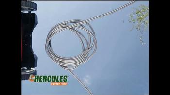 Hercules Hose TV Spot, 'Lightweight Design' - Thumbnail 4