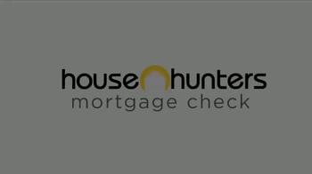 Quicken Loans Rocket Mortgage TV Spot, 'HGTV: New York and Atlanta' - Thumbnail 1