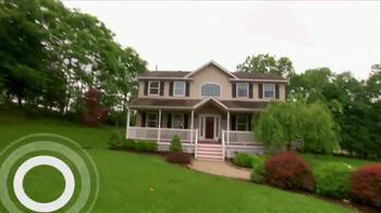 Quicken Loans Rocket Mortgage TV Spot, 'HGTV: New York and Atlanta' - Thumbnail 3