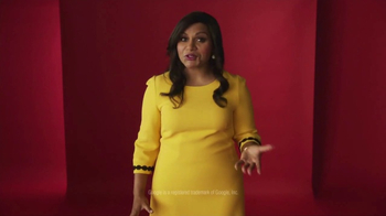 McDonald's TV Spot, 'Search It' Featuring Mindy Kaling - Thumbnail 3