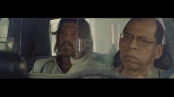 Geico Tv Commercial Stuntman Cheats Death Again Ispot Tv