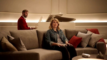 Chipotle Mexican Grill TV Spot, 'Real as It Gets: Husband' Ft. Jillian Bell - 343 commercial airings