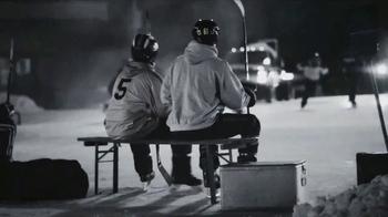 Coors Light TV Spot, 'Game On'