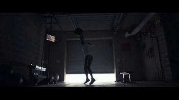 WNBA TV Spot, 'Watch Me Work: Your Move' Ft. Maya Moore, Sue Bird