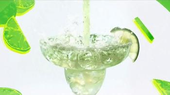 Bud Light Lime-A-Rita TV Spot, 'Make It a Margarita Moment'