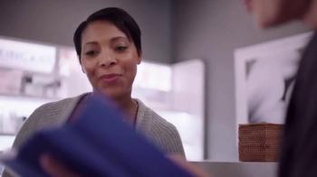 Massage Envy TV Spot, 'Find Your Best: April Deals'