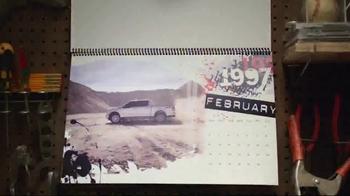 1977 thumbnail
