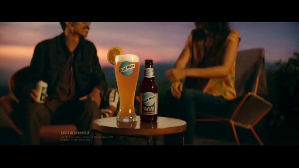 blue moon tv commercial 39 off premise 2017 el 39 song by the revivalists. Black Bedroom Furniture Sets. Home Design Ideas