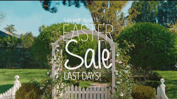 Easter Sale: Last Days thumbnail