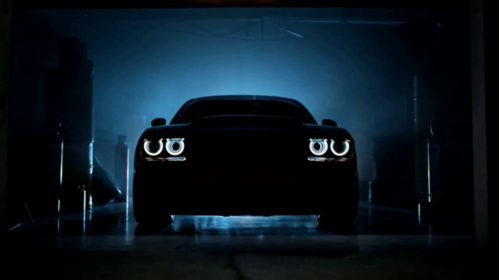 C Assorted likewise 2012 Dodge Charger as well Charger Daytona furthermore Vin Diesel Cars Red likewise 2349951. on fast furious 6 featuring dodge charger challenger