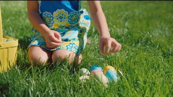 Belk Easter Sale TV Spot, 'Bright Spring Styles'
