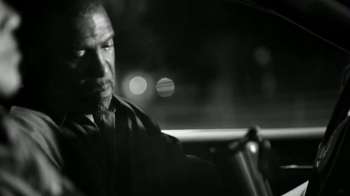 Lincoln Financial Group TV Spot, 'Lifetime Income'