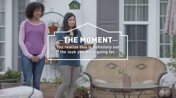 Refresh Your Outdoors Event: The Moment: Not the Look thumbnail