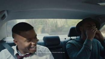 Toyota Corolla TV Spot, 'Bowlines' - Thumbnail 3