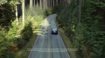Toyota Corolla TV Spot, 'Bowlines' - Thumbnail 8