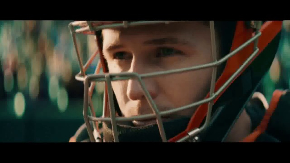 Esurance Tv Commercial Buster Posey Is In Control