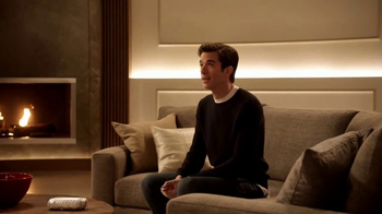 Chipotle Mexican Grill TV Spot, 'Real as It Gets: Books' Feat. John Mulaney - 183 commercial airings
