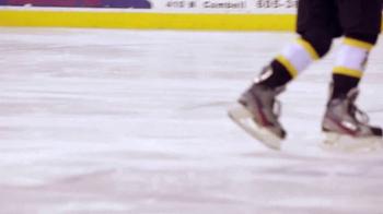 2017 Kraft Hockeyville TV Spot, 'Where the Puck Will Drop'